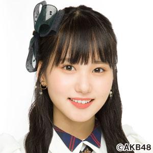 前田彩佳 プロフィール (AKB48)