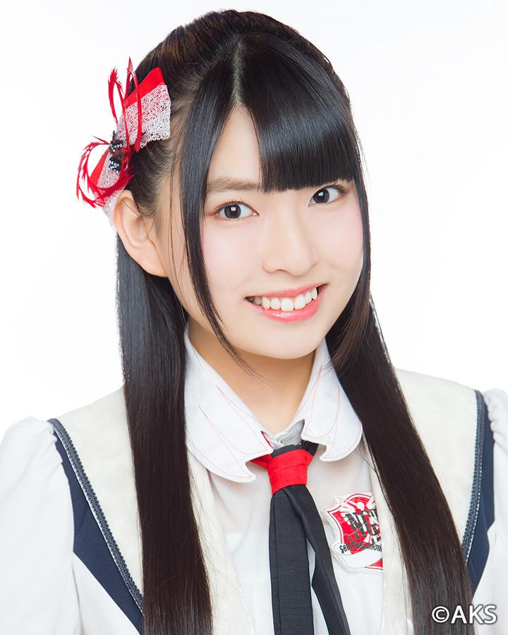 三村妃乃 (NGT48 2期生)