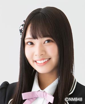 山田寿々 プロフィール
