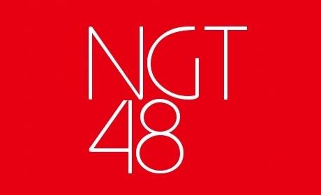 NGT48メンバー一覧 (チーム別)