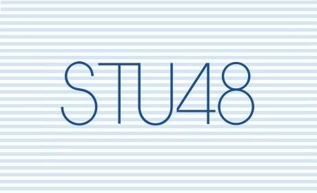 STU48メンバー一覧 (期別)