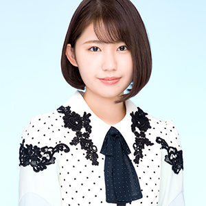 青木莉樺 (SKE48 10期生)