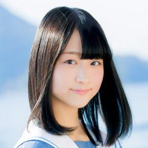 原田清花 (STU48 2期生)