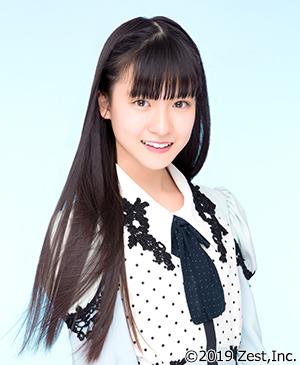 林美澪 (SKE48 10期生)