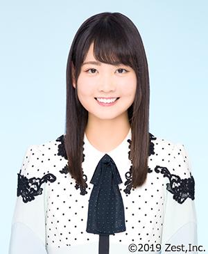 伊藤実希 (SKE48 10期生)