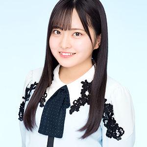 木内俐椛子 (SKE48 10期生)