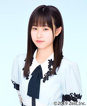 西井美桜 (SKE48 10期生)