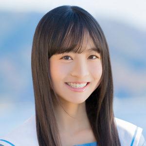 迫姫華 (STU48 2期生)