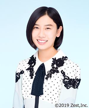 澤田奏音 (SKE48 10期生)