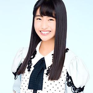 杉山歩南 (SKE48 10期生)