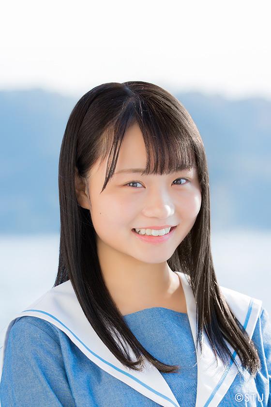 田口玲佳 (STU48 2期生)