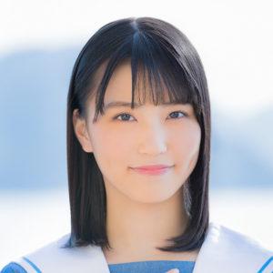 吉崎凜子 (STU48 2期生)
