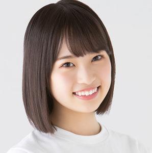 浅尾桃香 (NMB48 7期生)