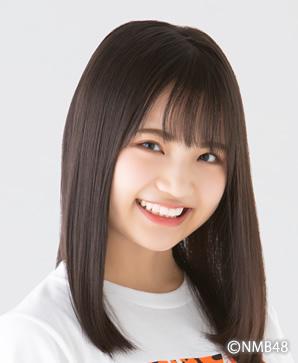 早川夢菜 (NMB48 7期生)