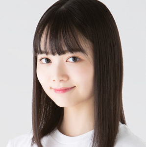 黒田楓和 (NMB48 7期生)