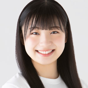 折坂心春 (NMB48 7期生)